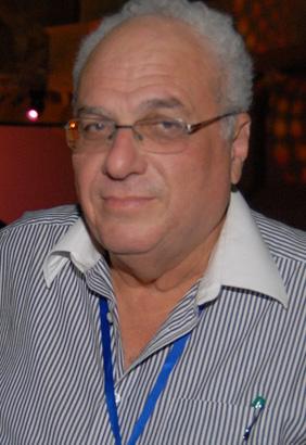 שמעון וילנאי פורש מקול ישראל אחרי 42 שנה