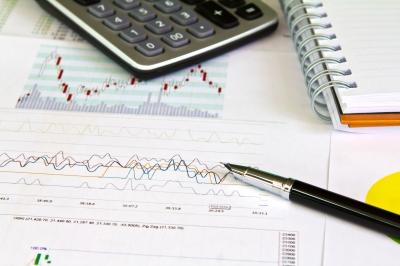 המפקח על הביטוח בוחן חיוב רוטציה בין משרדי רואי החשבון המבקרים את חברות הביטוח