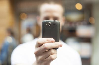 ניסיון להברחת ענק של מכשירי טלפון נייד בשווי של כ-8 מיליון שקל