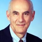 """פרופ' עודד שריג, הממונה על ביטוח, שוק ההון וחסכון באוצר צילום: לע""""מ"""