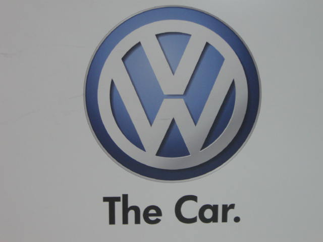 VW פולו חדשה ל- WRC 2013