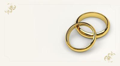 יש לי שבועיים למצוא בן זוג לחתונה של החברה הכי טובה