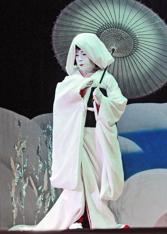 אהבה ללא גבולות נוסח יפן