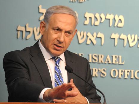 הממשלה אישרה תקנון חדש שיהפוך את ראש הממשלה למחליט-על
