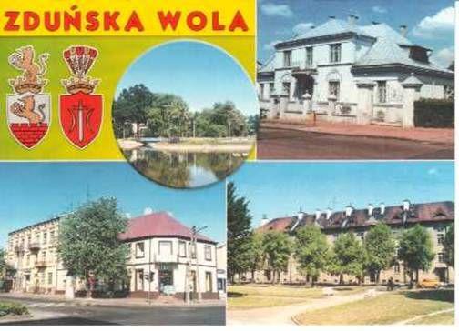 זדונסקה וולה