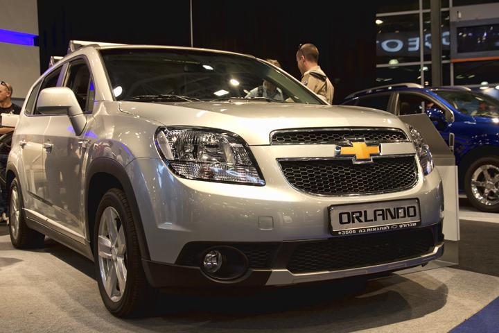 מערכות בטיחות ברכב יוזילו את מחיר ביטוח החובה