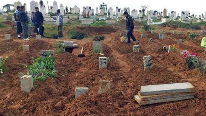 סוריה - 397 הרוגים ביום קרבות