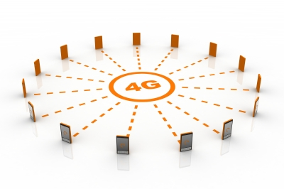 4G הוא הדור הבא באמריקה הלטינית