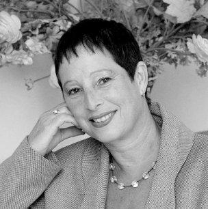 """פנינה רוזנצוייג, מנכ""""ל עמותת נאמן, נפגעי אירוע מוחי"""