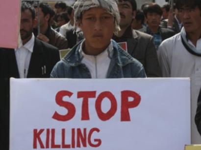 פיגוע בשוק בפקיסטן: 63 הרוגים, 180 פצועים