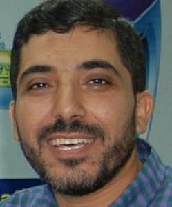 דיראר אבו סיסי (צילום: ויקימדיה)