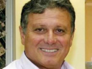 ראש העירייה, חיים אביטן (צילום: אלירן תבורי, ויקימדיה)