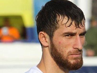 זאור סאדייב (צילום: ויקימדיה)