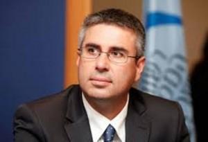 משה אשר. ההסכם מאפשר להגביר את יעילות הסחר של חברות ישראליות עם קנדה, תוך הסרת חסמי סחר.