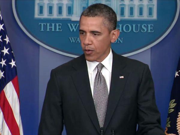 ארצות הברית מעודדת טרור ונלחמת בו
