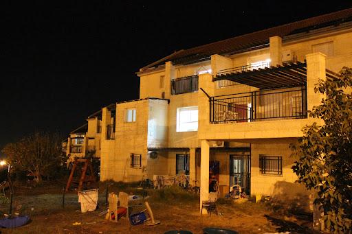 הופקדה תוכנית לבניית 296 יחידות דיור בבית אל