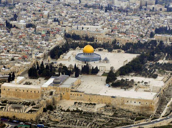 האם ישראל היא אכן מדינה מצורעת? האמת על תעשיית השקרים