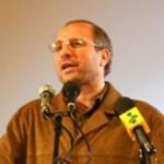 ראש עיריית טהראן, מוחמד-באקר קאליבאף