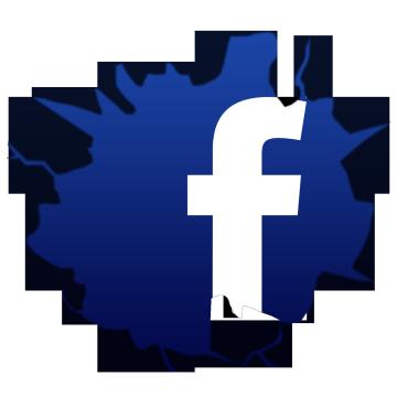 פייסבוק, אינעל אבוק