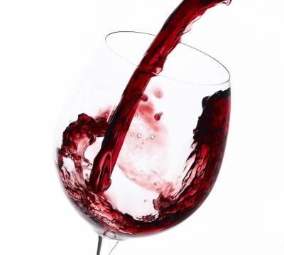 ענקי היין חוגגים יום הולדת