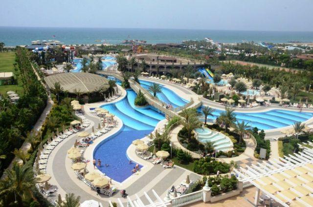 ועדי העובדים מקפיאים את ביטול חרם התיירות על טורקיה