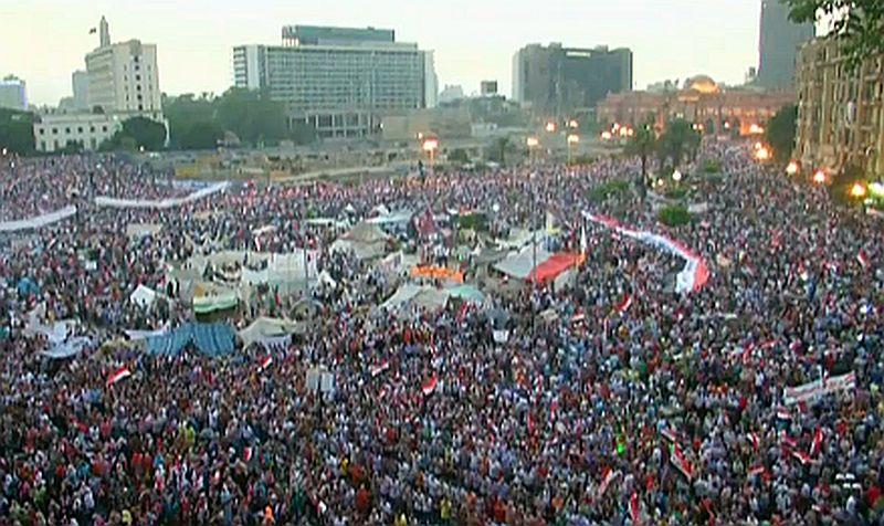 סיר לחץ בקהיר