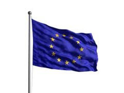 כבר לפני שבעה חודשים התקבל איתות ברור מהאיחוד האירופי