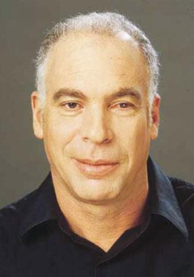 אורי אריאל. ממשיך לאתגר את מדיניות נתניהו (צילום: אתר הכנסת)