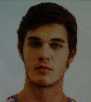 מבצע הצלה של צעיר יהודי מרומניה שנכווה בכל גופו