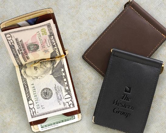 """מעבר ממזומן (בתמונה משמאל) לכרטיס מזומן, המכונה """"ארנק אלקטרוני"""""""