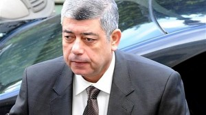 muhamed ibrahim