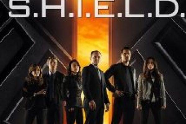 סוכני S.H.I.E.L.D: הגיבורים עייפים