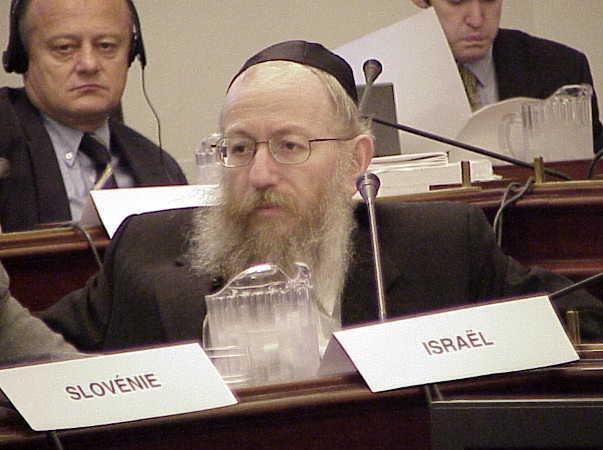 """ועדת שרים לחקיקה: מו""""מ על ירושלים רק ברוב של 80 ח""""כים"""