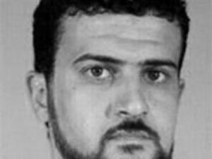 אל-ליבי -- מומחה מחשבים באל-קאעידה