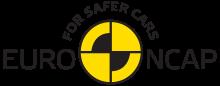 5 כוכבי בטיחות ל-6 דגמי מכוניות