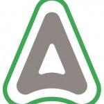 לוגו אדמה החדש