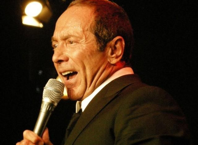 פול אנקה מתגעגע לקהל הישראלי: חוזר להופיע בקיץ