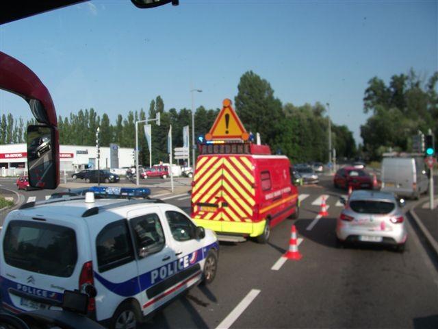 כל הרוג שלישי בתאונת דרכים - מהמגזר הערבי