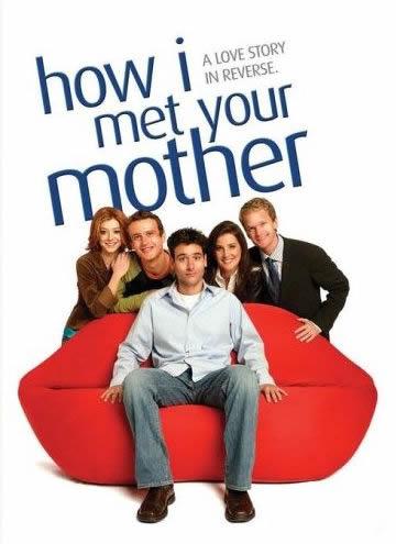 """""""איך פגשתי את אמא"""" או: איך יוצרי הסדרה אכזבו את הצופים"""