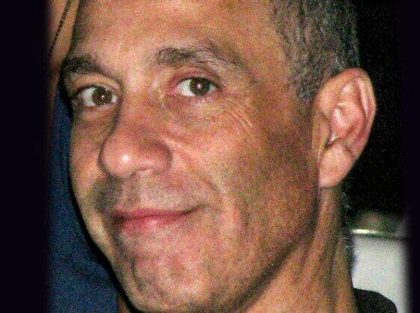 """הקצין שנרצח: סנ""""ץ ברוך מזרחי רמ""""ד טכנולוגיות ביחידת הסיגינט"""