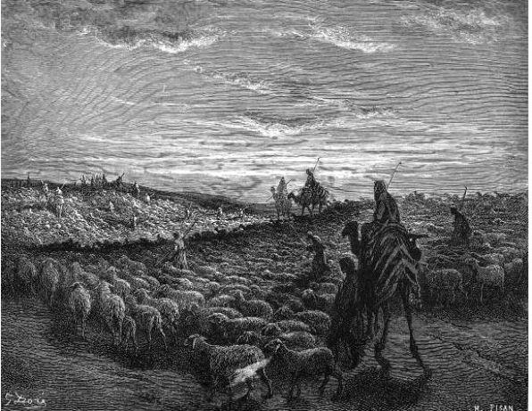 דת חדשה נוסדה בישראל: הומניזם