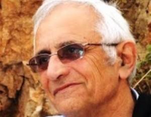 אורי אליצור: הטביע את חותמו בהוויה הישראלית (צילום: ויקימדיה)