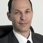 אורי יוגב מנהל רשות החברות הממשלתיות. דרושה רפורמה. צילום: ויקיפדיה