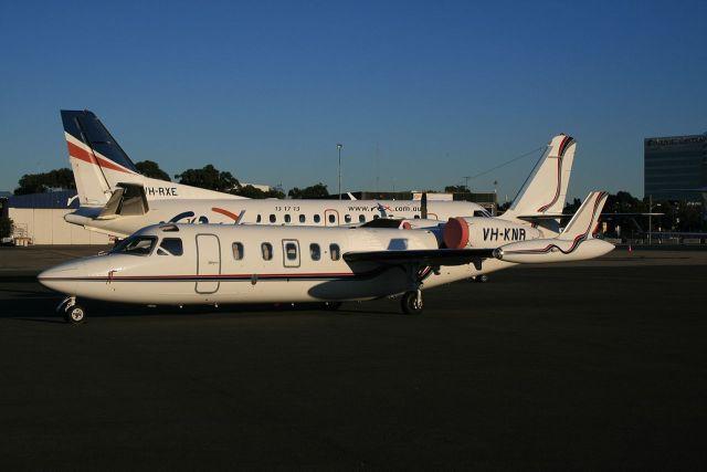 מטוס ווסטווינד II