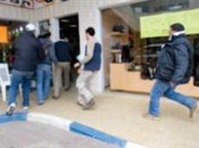 """מכבי פתחה """"קו חם"""" לטיפול בחרדה עבור תושבי הדרום"""