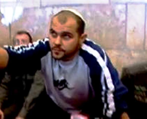 העבריין מיכאל מור שב ארצה – נעצר וישוחרר כבר מחר