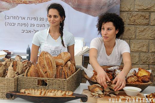 בית לחם , צילום: יולה זובריצקי