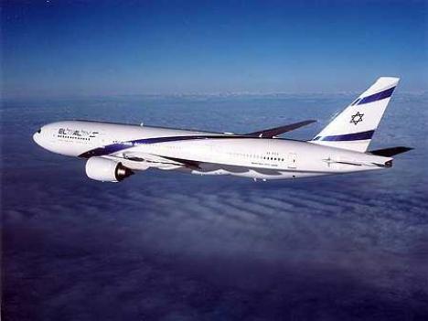 בעקבות קרקוע של 23 טייסים, פתחו הטייסים הערב בעיצומים