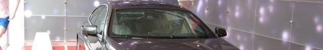 BMW פריז7