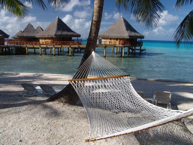 """הפיליפינים. האי פאלאוואן דורג בראש רשימת האיים האהובים ע""""י מגזין התיירות העולמי קונדה נסט טרוולר. (צילום: יח""""צ)"""
